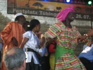 afrika festival tuebingen 2015 005